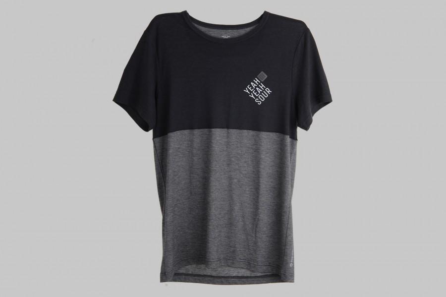 Sour x Triple2 Shirt