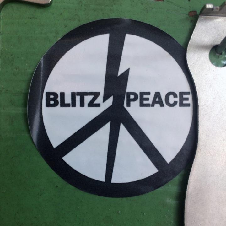 kk_peace