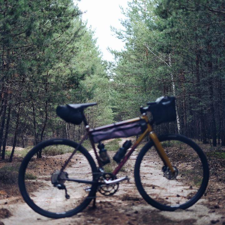 pbp_woods